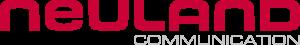 Neuland Communication GmbH Partner von ecom consulting GmbH