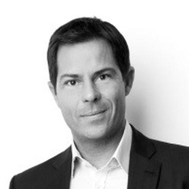 Ralph Hübner