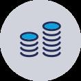 Make-or-Buy-Analysen inklusive Auswahl passender Systeme und Dienstleister