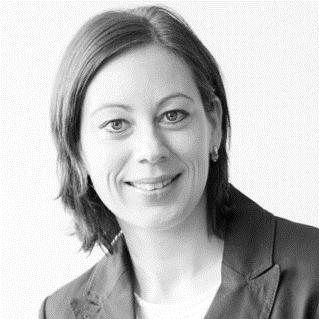 Johanna Münch