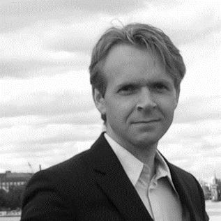 Timo Koch