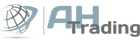 AH_Trading Logo