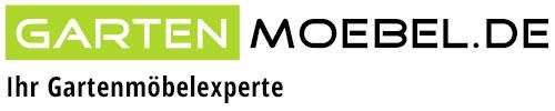 Gartenmöbel_Logo