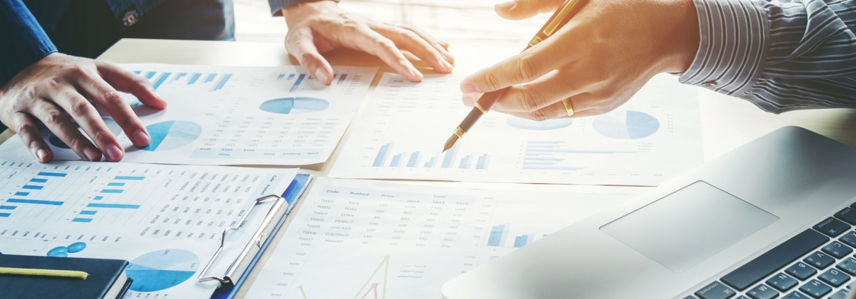 ecom consulting Marktplatzstudie