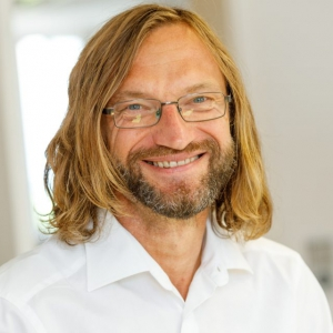 Martin Sperling